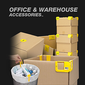 Excell Warehouse Accessories