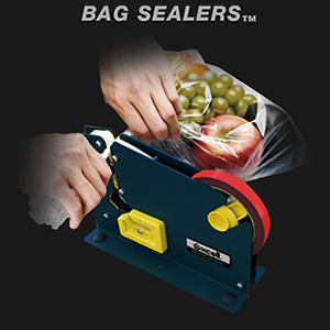Excell Bag Sealers