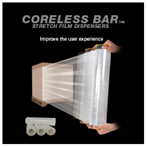 proimages/EDM/Coreless_Bar_300x300.jpg