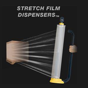 proimages/EDM/Stretch_Film_Dispensers.jpg
