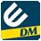 proimages/EDM_icon.png