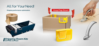 Office & Warehouse Accessories - For Your Demand