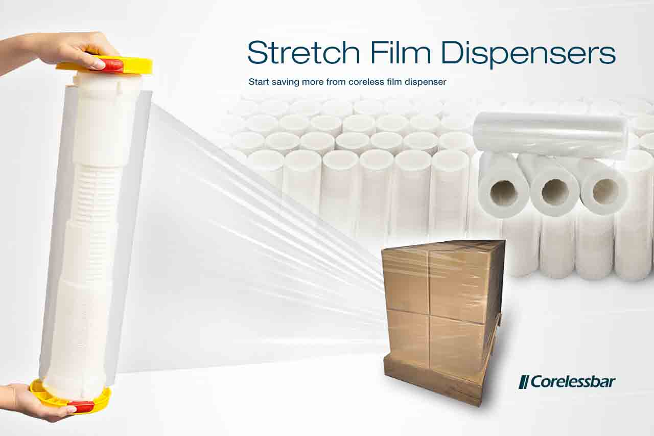 proimages/banner/Stretch_Film_Dispensers.jpg