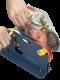 Bag Neck Sealer Tape ET-625K