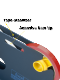 ET-625K Tape Cutter
