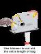Bag Sealers ET-629K