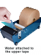Paper Tape Dispensers ET-377