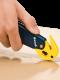 SD-256BGY (Film cutter, w/carton opener)
