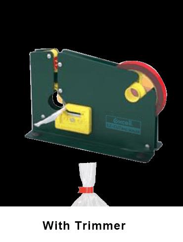 Bakery Tape Dispensers ET-605K