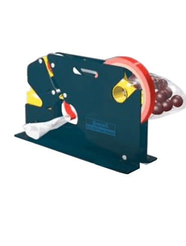 Tape Cutter ET-625K