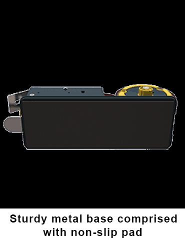 ET-635 Heavy Duty Bag Neck Sealers