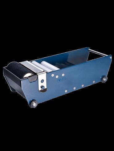 ET-377 Paper Tape Dispensers