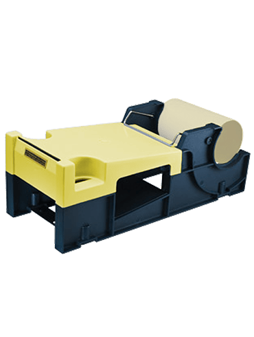Pouch Tape Label Dispensers ET-400