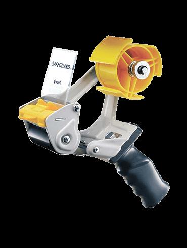 Heavy Duty Tape Cutters EC-238