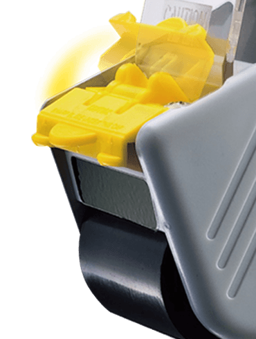 Heavy Duty Tape Cutter EC-238
