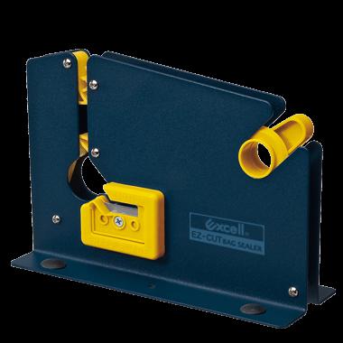 ET-605K Bag Sealers