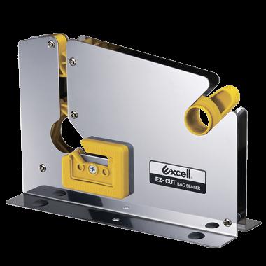 ET-606STK Bag Neck Sealer Tape