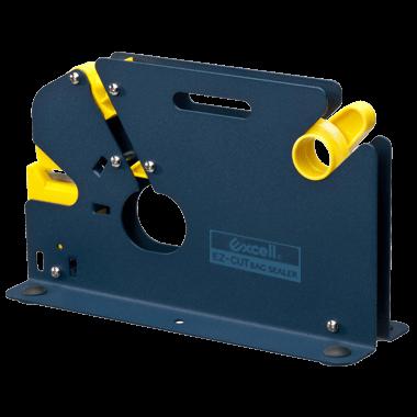 ET-625K Bag Neck Sealer Tape