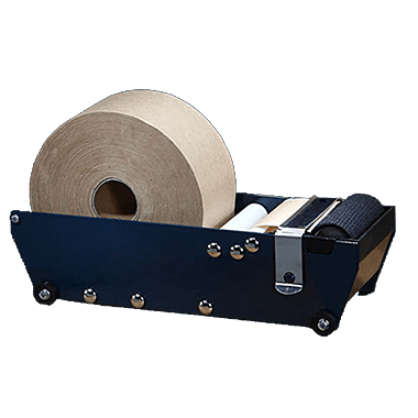 ET-377 Kraft Paper Tape Dispenser