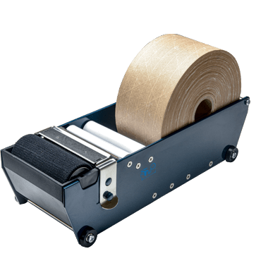 ET-377 Kraft Paper Tape Dispensers
