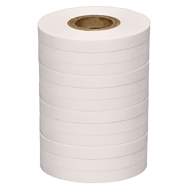 ET-909PAPER (paper roll for ET-909KTR)