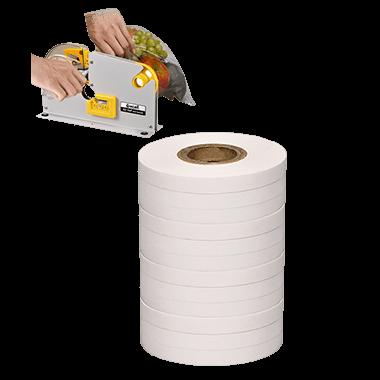 ET-909 Paper Roll