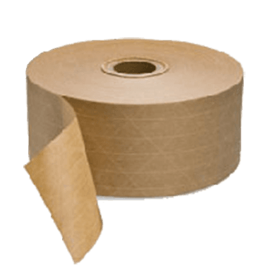 "KNR-360 (Kraft paper tape, for 1.5"" core, 180M)"
