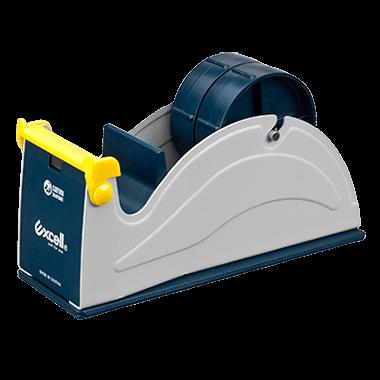 ET-12270 Packaging Holder Cutter
