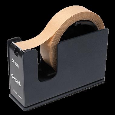 EX-11125BK Dualcore Metal Tape Dispensers