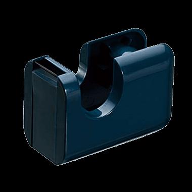 ET-211 Tape Holder