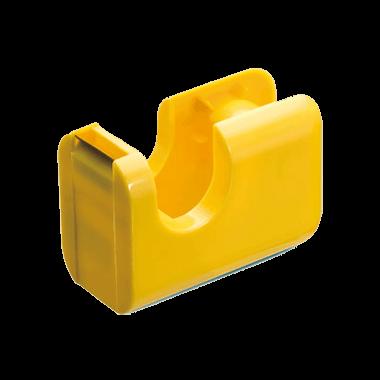 ET-211YL Tape Cutter