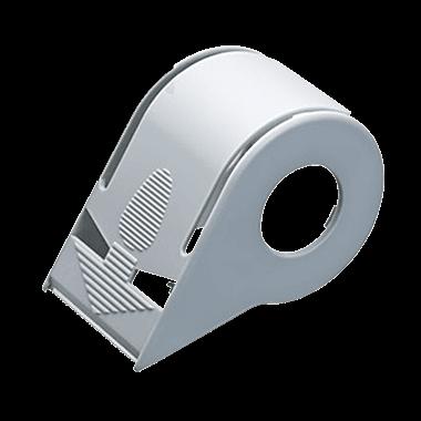 ET-225GR Tape Cutter