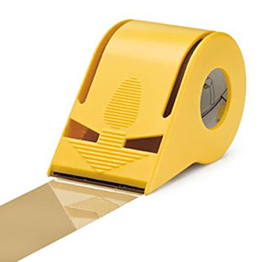 ET-225YL Packaging Tape Holder