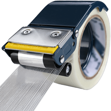 """ET-22606 (2"""" wide, 3"""" core, w/retractable safety blade cover)"""