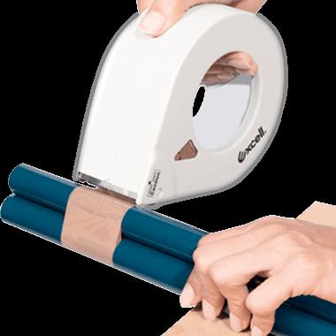 ET-0038 Packaging Holder Cutter