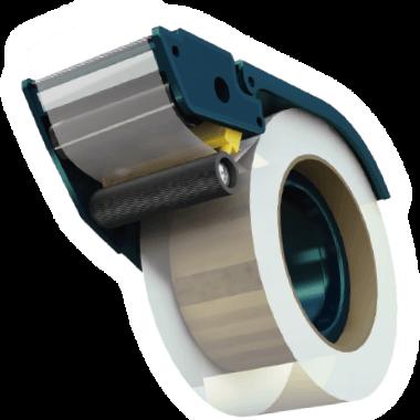 ET-267 Tape Cutter