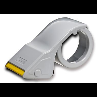 ET-2508GR Packing Tape Dispensers
