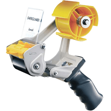 EC-238 Heavy Duty Tape Cutter