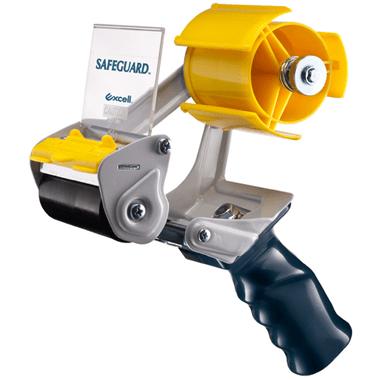 EC-338 Tape Cutter