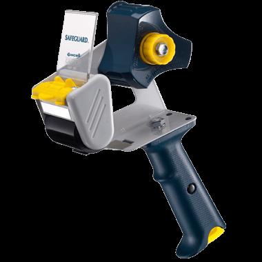 ECK-233 Packaging Holder Cutter