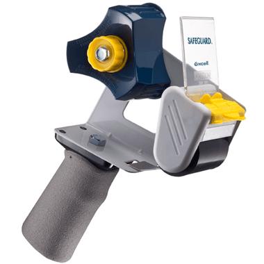 EC-233LSP Tape Cutter