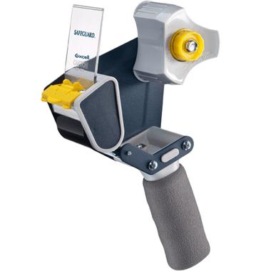 """EC-208SP (2"""" wide, 3"""" core, comfortable handle with sponge)"""