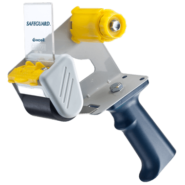 EC-23338 Packaging Holder Cutters