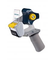 """EC-233SP (2"""", handle with sponge)"""