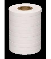 ET-909PAPER (paper roll for ET-909KTR)
