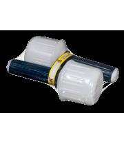 "SF-7542 (3"" core, promotion item)"
